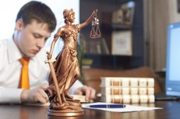 The Services Offered By Bankruptcy Lawyers