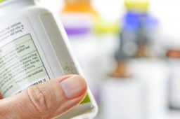 2 Ways To Use a Protein Powder