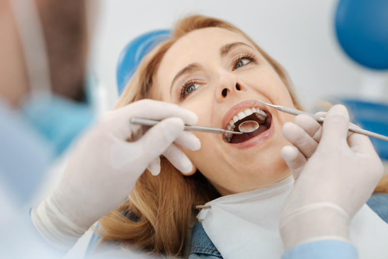 Answering Questions For Those Needing Tooth Extractions in Charleston, SC