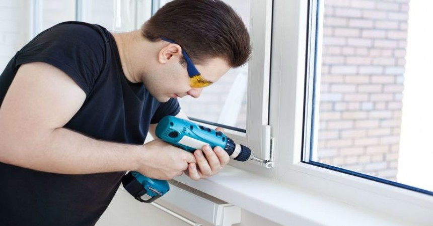 Window Replacement in San Rafael, CA: Experience Works for You