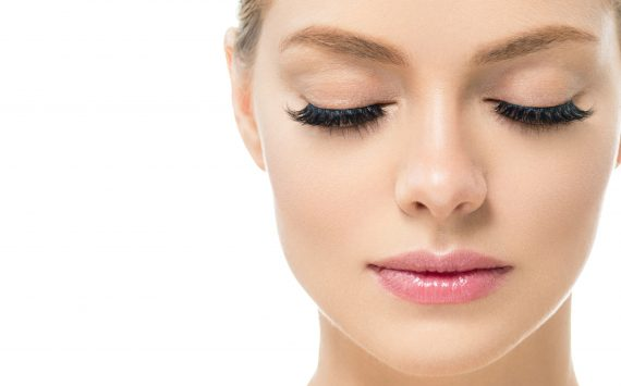 How Las Vegas Residents Can Benefit From Microblading Treatments