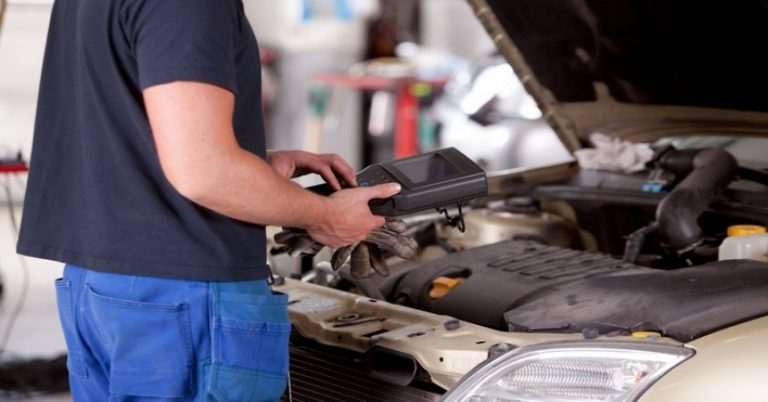 Three Great Tips to Save Money On Car Repairs Near Surprise, AZ