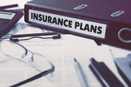 What are the benefits of getting Insurance Services in Los Angeles, CA?
