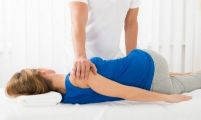 """Input """"Experienced Chiropractor Near Me"""" from MN for Cutting-Edge News"""