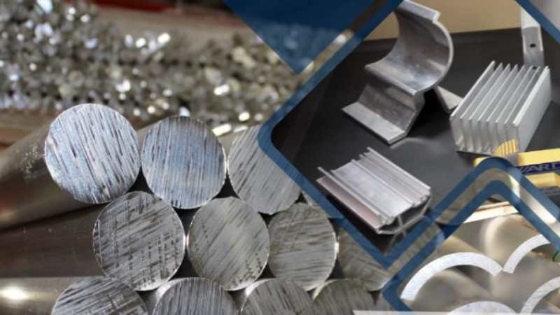 The Top Benefits of Using Aluminum Sheet Metal in Milwaukee, WI