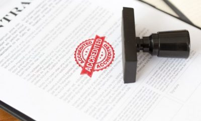 3 Important Details Related to Document Attestation for China