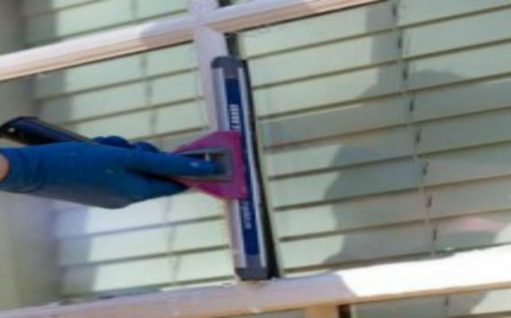 Roof Cleaning Should be a Maintenance Priority to Your Fayetteville Property