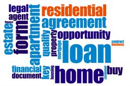 What You Should Know When Applying for a Probate Loan in Middletown, NJ