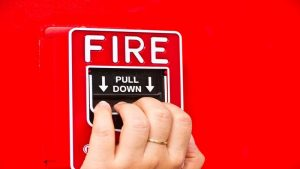 Keep Your Business Safe with Expert Commercial Fire Protection in St. George, UT