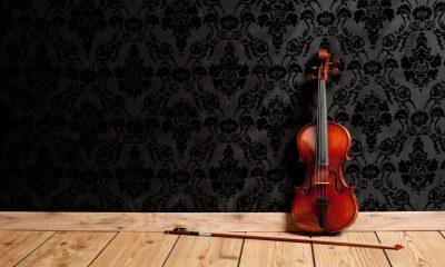 Using a Company Providing Bass Rental in Atlanta, GA, Can Help You Practice