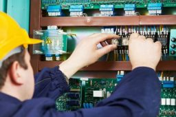 Professional Electrical Services for Home & Office
