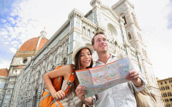 Benefits of Having a Disney Travel Agent in Charlotte NC