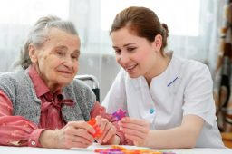 Quality Care Is Essential for Those Dealing with Memory Loss in Melbourne