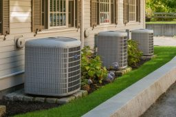 Three Technologies to Achieve Green Air Conditioning in Jacksonville, FL