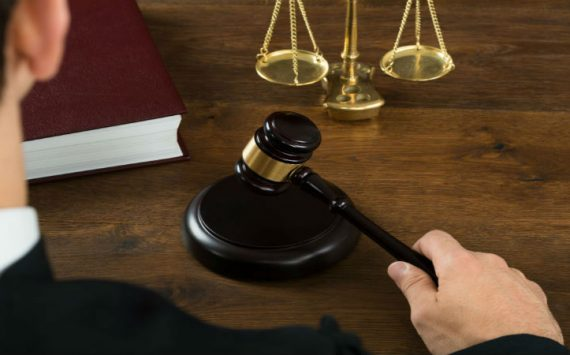 Why Should You Call A Bankruptcy Attorney Near Tacoma WA