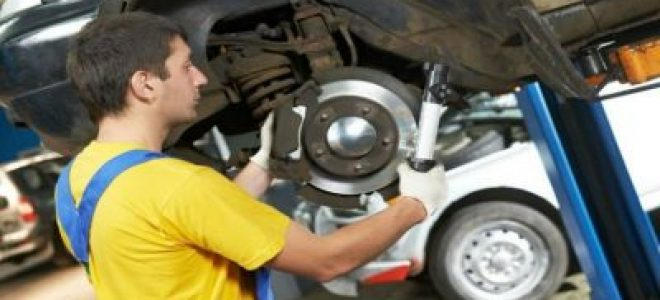 How to Find the Best Auto Repair Shop Phoenix, AZ, for Servicing