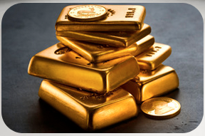 Life Is More Convenient in Utah When You Invest in Digital Gold