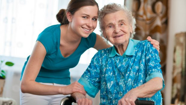 What Will Home Care Services Do For Your Senior Parent in Thousand Oaks, CA?