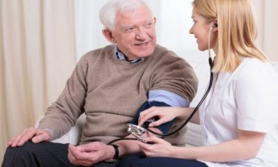 Why You Should Hire an Elderly Companion for Your Senior Parent in Miami, FL