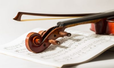 Expert Tips on How to Shop for Strings for Your 6 String Bass in Wilmington, NC