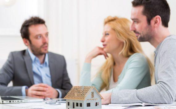 Denver Based Co. Has Unique Services for Smaller Real Estate Professionals
