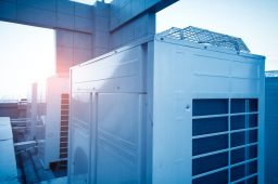 Find Out How Economical Commercial Heating in New Jersey Can Be These Days