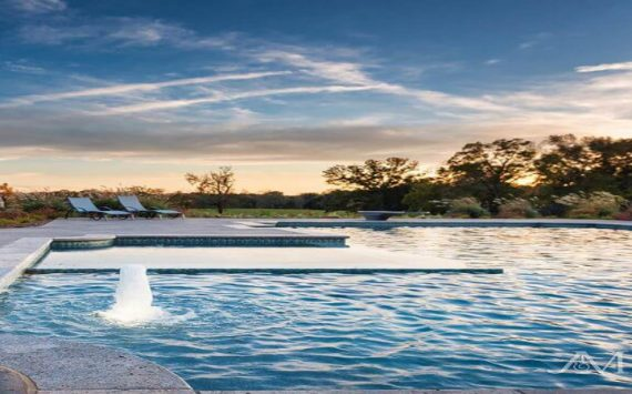 Where to Find Reliable & Courteous Pool Maintenance Service in Newnan, GA