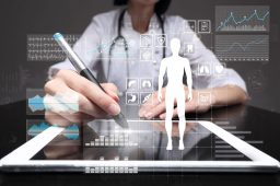 Indexing Patient Medical Records Apart of Practice Risk Management