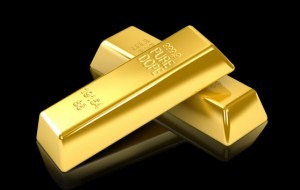 Explaining Digital Gold and Why You May Want to Invest in It Online