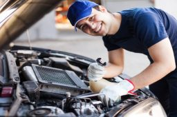 Dedicated and Reliable European and Volkswagen Services in the Arvada Area