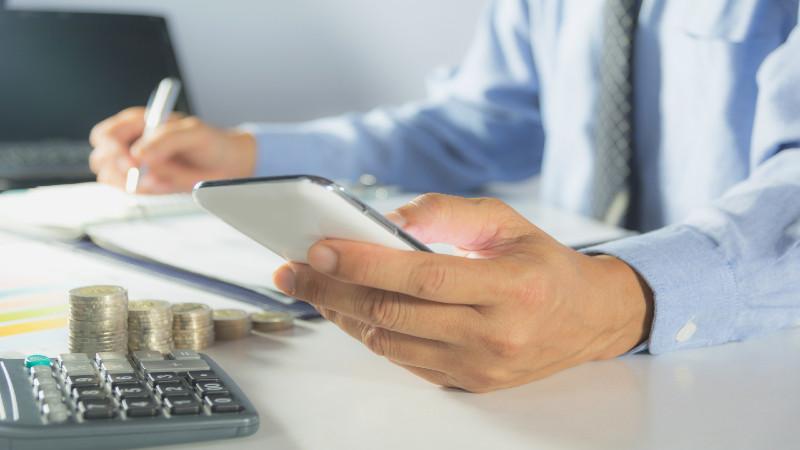The benefits of using a 401k Financial Advisor in Orlando, Florida