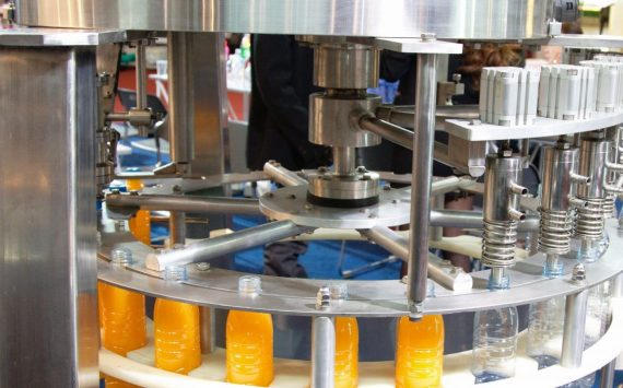 Top Advantages of Using Automatic Machines for Packaging in New York