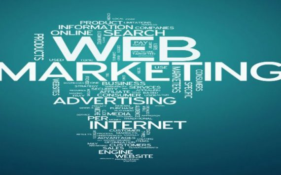 Hire a Web Design Agency to Market Your Business