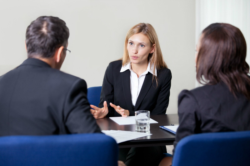 Is Premarital Counseling in Stillwater MN Necessary?
