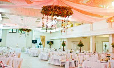 3 Qualities That You Want in a Party Rental Company in Brentwood, NY