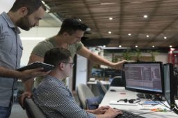 3 Reasons Why You Need to Use Operations Management Software