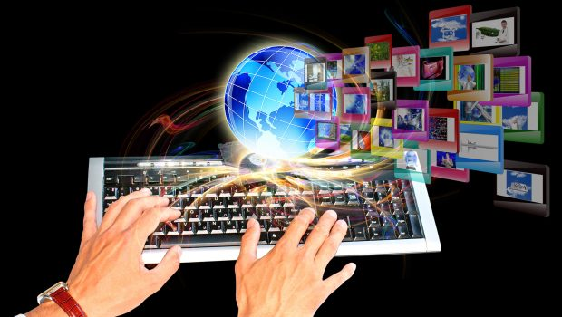 Utilizing Online Marketing Companies for More Positive Results