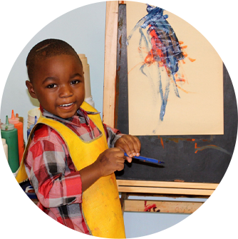 Enlisting Professional Toddler Care in Covington, KY, for Your Children