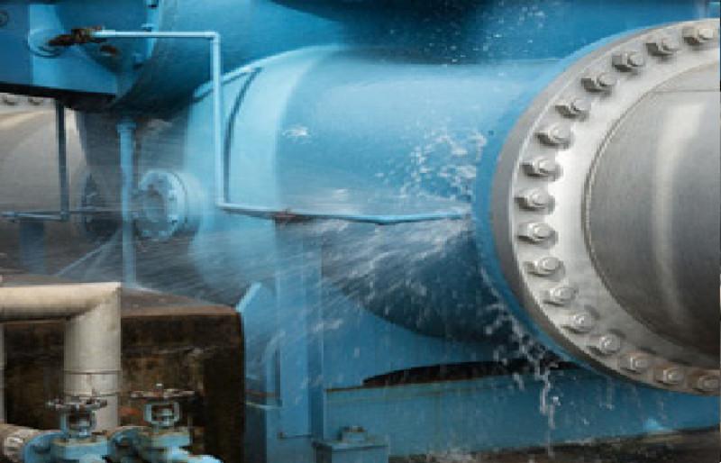 pump-and-machinery-1