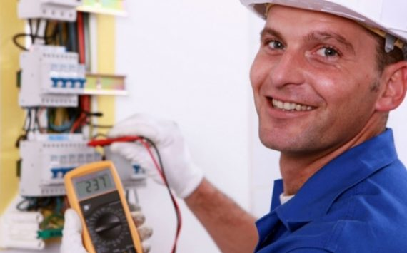 Services Offered by a Local Electrician in Doylestown, PA