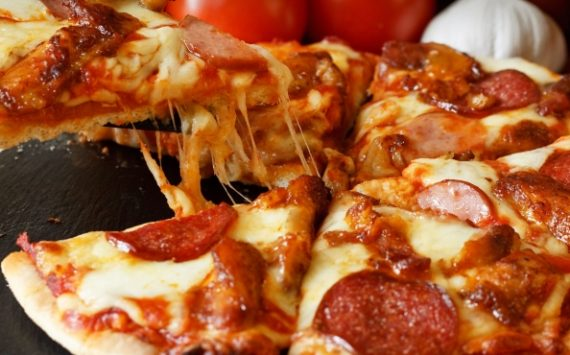 A True Neighborhood Italian Restaurant That Serves Neighbors