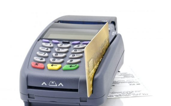 How to Eliminate Your Credit Card Debt and Obtain Financial Freedom