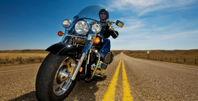 Terrific Harley Davidson Rentals and Motorcycle Tours in West Palm Beach, FL