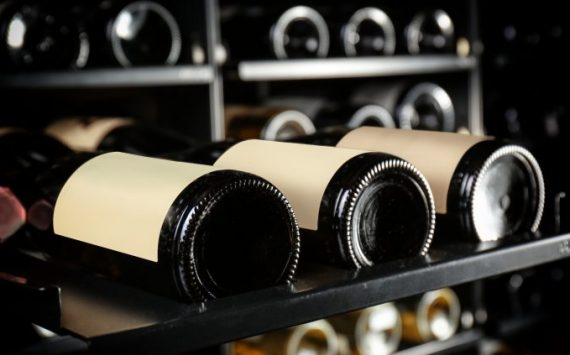 Your Guide to Creating a Great Wine Cellar at Home