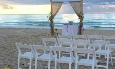 Where to Find Convenient Table and Chair Rentals in the Miami Area for Less