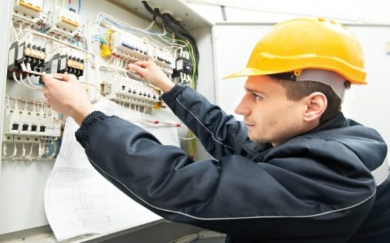 The Gist of Hiring a Commercial Electrical Contractor in La Crosse, WI