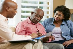 3 Reasons to Hire a Financial Planner for Estate Planning in Rogers, AR
