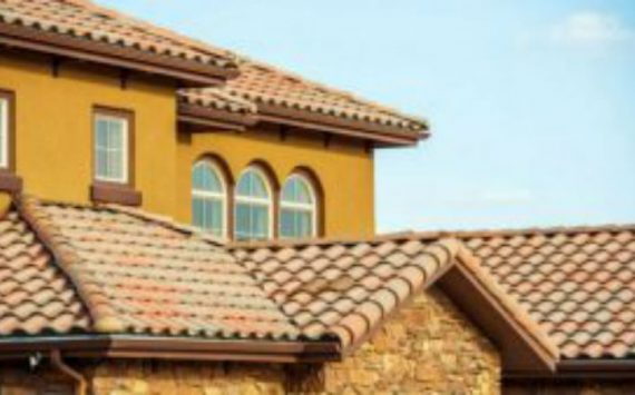 Ensure Your Home Stays Dry With Help From Roofing Contractors Edmonds WA