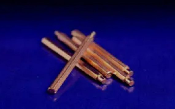 Know How Copper Electroplating Can Work for Your Business