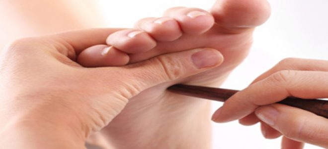 Getting help from the Right Bunion Doctor